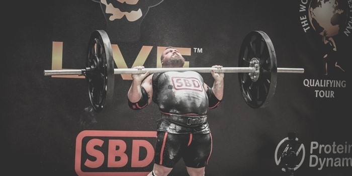 Giant Axle Press